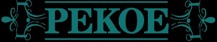 Pekoe Acupuncture & Wellness Center